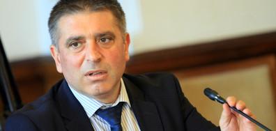 Правната комисия в НС отложи гласуването за преференциите