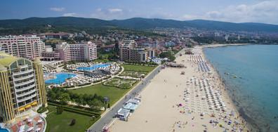Туристическият бранш очаква труден летен сезон