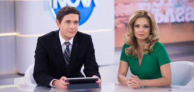"""В """"Здравей, България"""" на 15 ноември очаквайте"""
