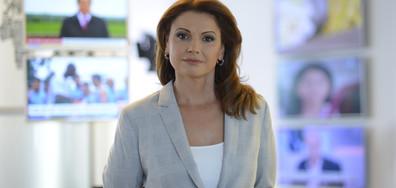 Съвременна история за вярата и спасението в документален филм на Ани Салич