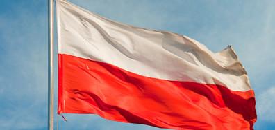 Европейският съд нареди на Варшава да замрази съдебната реформа
