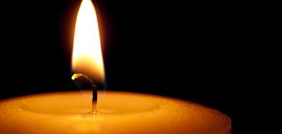 Почина бившият холандски премиер Вим Кок