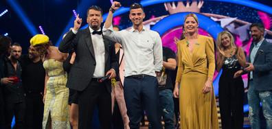 Атанас Колев е големият победител във VIP Brother: Женско царство (ВИДЕО+СНИМКИ)