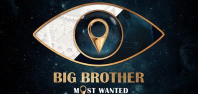 Почина победителят във втория сезон на Big Brother