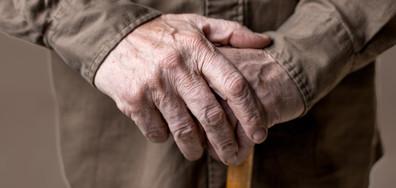 93-годишен варненец и 71-годишната му приятелка - на съд за лихварство
