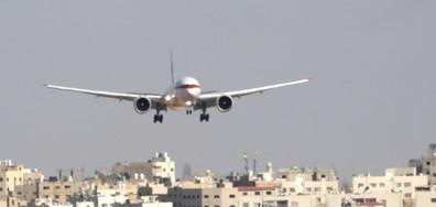 Стачка на пилотите от SAS отмени стотици полети