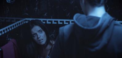 """Смъртоносна опасност в новия епизод на уеб сериала """"Пъзел: Похитени"""""""
