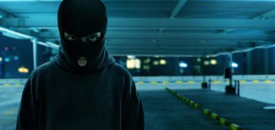 Пребиха 18-годишно момче в подземен паркинг на мол