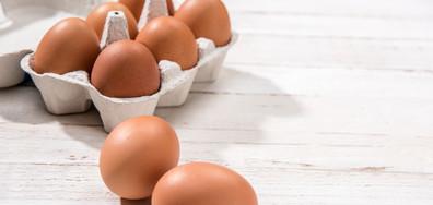 Яйцата - суперхрана, която трябва да се яде често