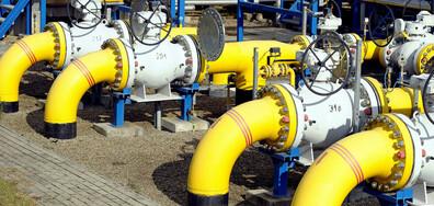 """Газът по """"Турски поток"""" тръгва до края на годината"""
