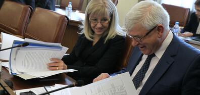 Правителството гласува 30 млн. лева повече за общински и областни болници