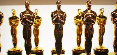 """Невероятни факти за 91-вите награди """"Оскар"""" (ГАЛЕРИЯ)"""