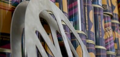 """Българският филм """"Прасето"""" спечели три от наградите на """"София филм фест"""""""
