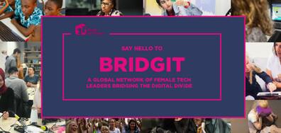 Българка избрана в глобална инициатива за жени – предприемачи в сферата на технологиите