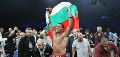 Двоен триумф за българския бокс (ВИДЕО)