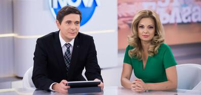 """В """"Здравей, България"""" на 25 март очаквайте"""