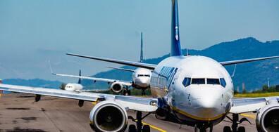 """Авиорегулатори от цял свят ще решават съдбата на """"Боинг 737 МАХ"""""""