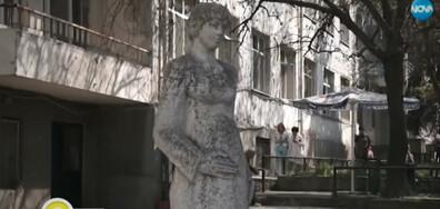 Ямболската болница остана без родилно отделение