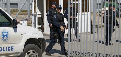 Косово върна 110 свои граждани от Сирия