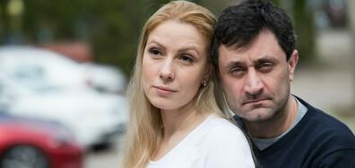 """Болница """"Св. Анастасия"""" с нов собственик в """"Откраднат живот: Любовта лекува"""""""