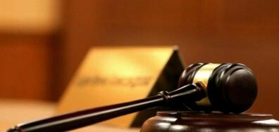 """""""Съдебен спор"""" между майка и дъщеря, обвиняващи се взаимно във вещерство"""