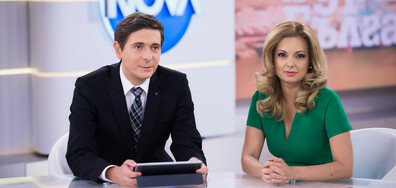 """В """"Здравей, България"""" на 21 май очаквайте"""
