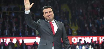 Зоран Заев уволни всички 78 общински партийни лидери