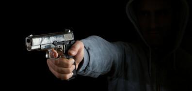 Най-малко 10 ранени при стрелба в бар в Ню Джърси (СНИМКИ)