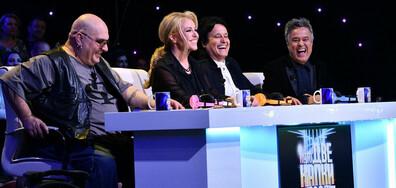 """Звездна надпревара и специални гости бележат големия финал на """"Като две капки вода"""""""
