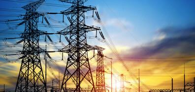 Милиони жители на Аржентина, Уругвай, Парагвай и Бразилия останаха без ток