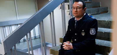 """""""Полицаите от края на града"""" по следите на сериен убиец тази вечер по NOVA"""