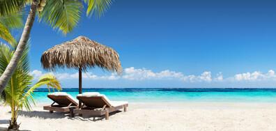 Забраните на плажовете по света (ГАЛЕРИЯ)