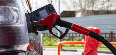 """БПГА против изписването на """"покупна цена"""" на горивата върху касовите бележки"""