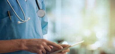ОБАЖДАНИЯТА ДО ЛИЧНИЯ ЛЕКАР: Информационна система ще поема запитванията на пациентите