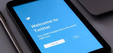 Хакнаха Twitter акаунтите на някои от най-богатите хора в Света
