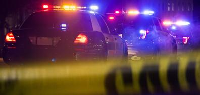 Заплашителни бележки са открити в дома на убиеца от Чикаго
