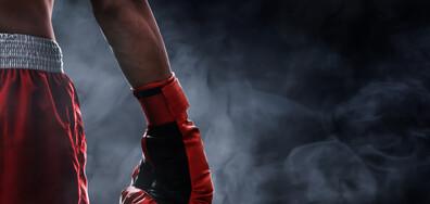 Починалият след мач в Албания български боксьор се оказа друг