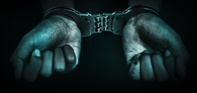 Арестуваните за блудство с 13-годишно момиче познавали жертвата си