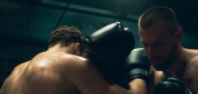 """Екшън, бокс и сделки с мафията в криминалния сериал """"Кървави пари"""""""
