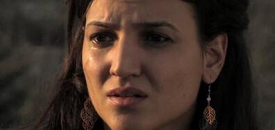 """Семейна тайна преобръща живота на млада жена в """"Съдби на кръстопът"""""""