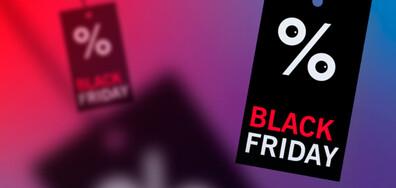 Готвим се за Черния петък