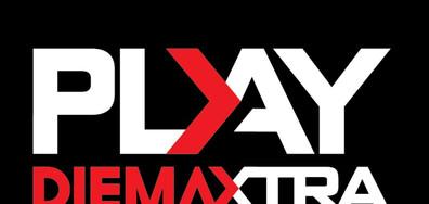 Декември – едномесечен маратон за феновете на спорта по DIEMA XTRA и в PLAY DIEMA XTRA