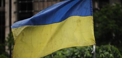 ЗАРАДИ ПОЖАРА В ОДЕСА: Ден на траур в Украйна