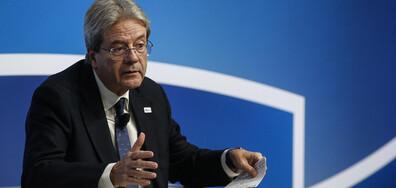 Комисарят по икономика поиска по-леки бюджетни правила в ЕС