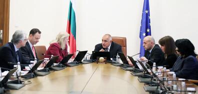 Делегация от американски енергийни експерти е на посещение в България