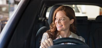 Ще намалят ли катастрофите след промените в шофьорските курсове?