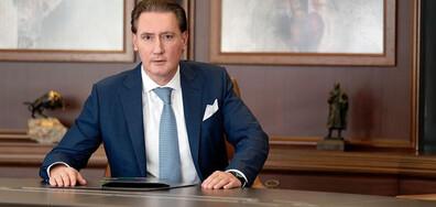 Кирил Домусчиев: Много хора ме отписваха, но ще останат разочаровани!