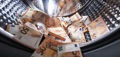 "Прокуратурата разследва схема за ""пране"" на близо 1 млн. евро"