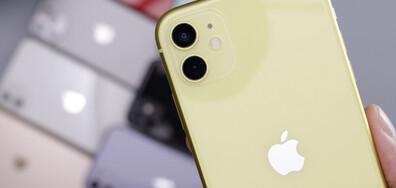 iPhone 11: Заслужава ли си ъпгрейдът?