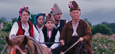 НА ФОКУС: България в снимки и видеа